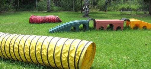 resize-park