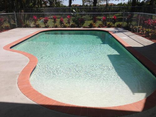 resize-pool