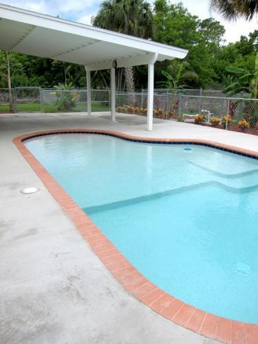 resize-pool3